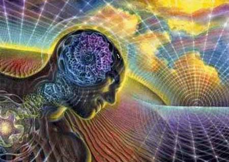 świadomość_człowieka