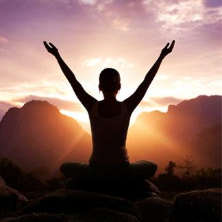 radosc-zycia-medytacja