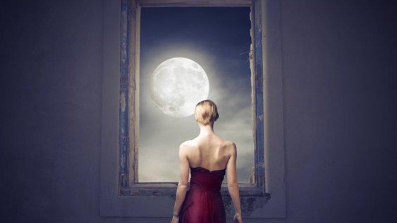 sen_kobiety