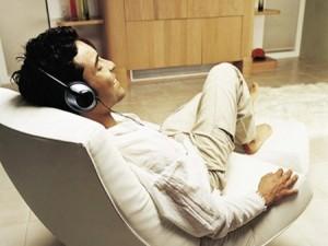 relaksacja
