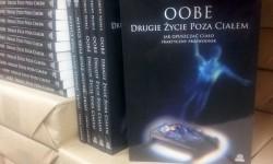 oobe1