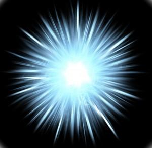 9. Energy ball