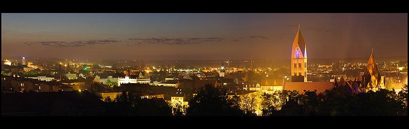 panorama_ostrow_te