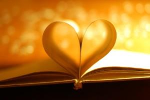 książka świadomy sen