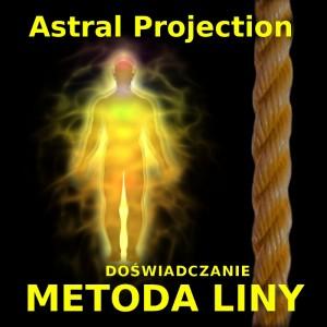 astral-metoda-liny-doswiadczanie2