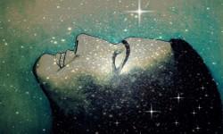 gwiazdysnu