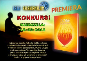 konkurs-radio