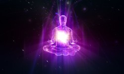 medytacja-irn