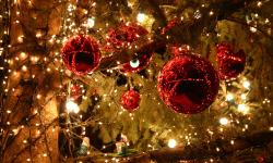 Święta 2016 irn