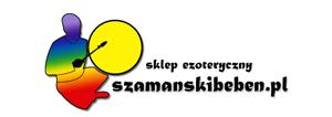 logoszaman2