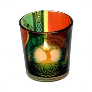 swiecznik-na-tealight-drzewo-zycia