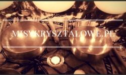 misykrysztalowe.pl2