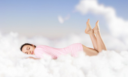 sleeping-on-cloud