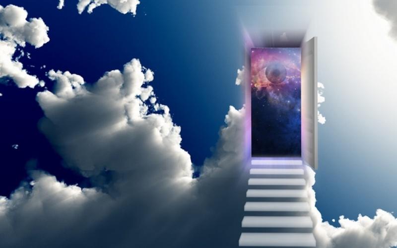 hipnoza świadomość