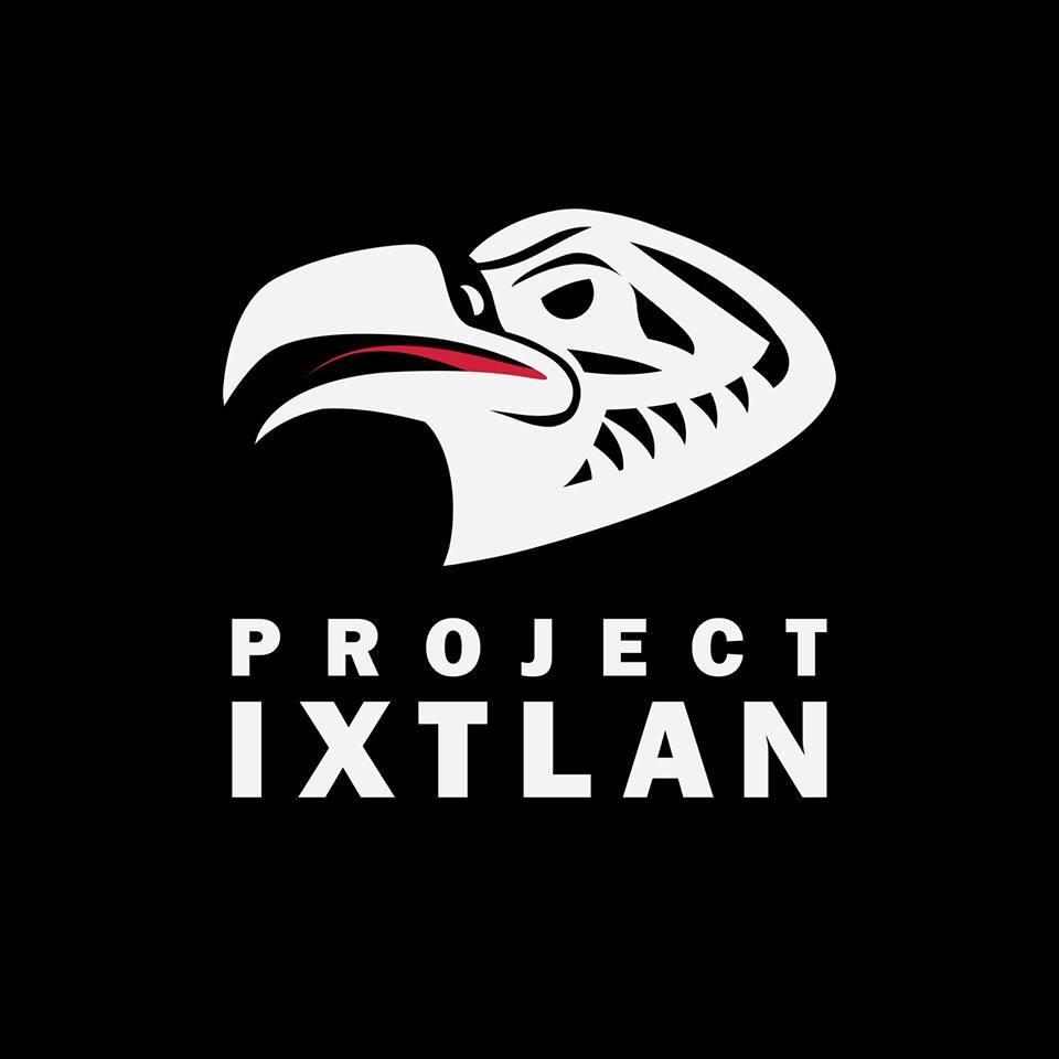 ixtlan project castaneda